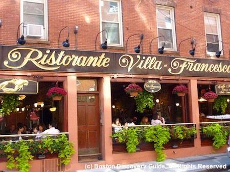 25 best ideas about Italian restaurant decor on Pinterest  Italian restaurants Italian