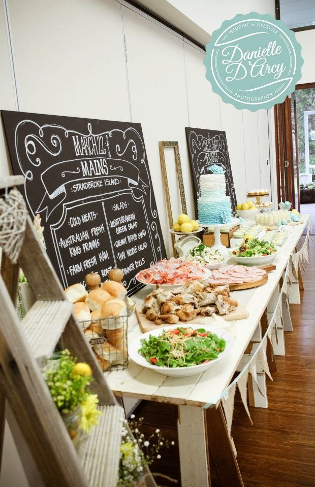 25 Best Ideas About Rustic Buffet On Pinterest Rustic Buffet Tables Wedding Buffets And