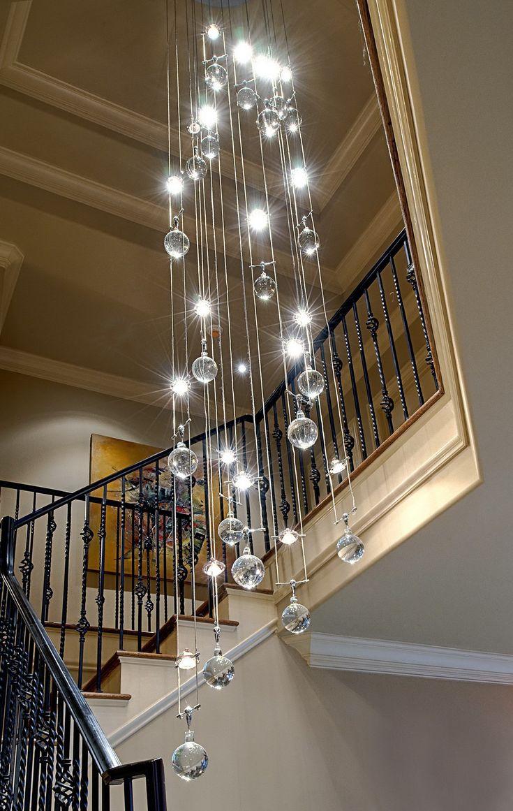 Best 25 Foyer Chandelier Ideas On Pinterest Entryway Chandelier Entry Chandelier And Foyer