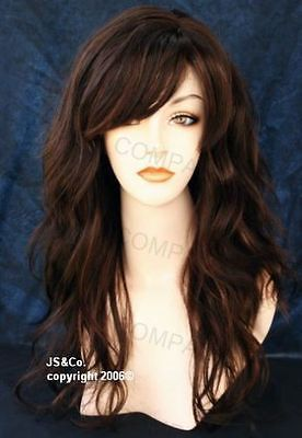 25 best ideas about long layered bangs on pinterest long hair with layers side bangs long