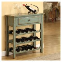 Building A Wine Cabinet Wood - WoodWorking Projects & Plans