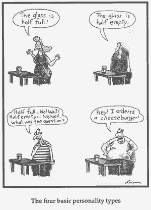 1000+ images about Gary Larson comics on Pinterest