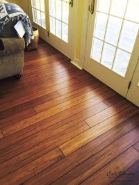 25+ best ideas about Distressed Wood Floors on Pinterest ...