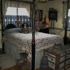 Country Curtains For Living Room Sofas Sets 17+ Ideas About Primitive Bedrooms On Pinterest ...