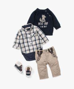 chaussure bebe gemo,gemo veste style costume bebe garcon