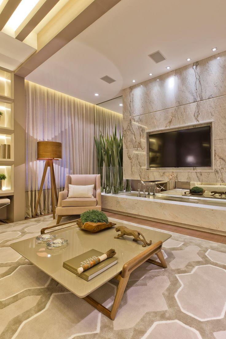 blog de interiores arquitetura e paisagismo  Home
