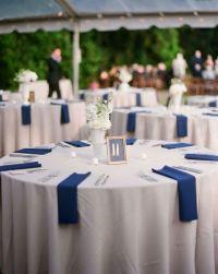 Best 25+ Royal blue wedding decorations ideas on Pinterest ...