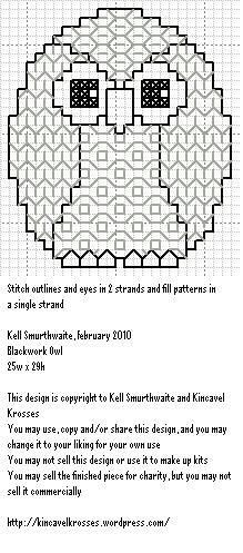 268 best images about Blackwork freebies and monochrome on