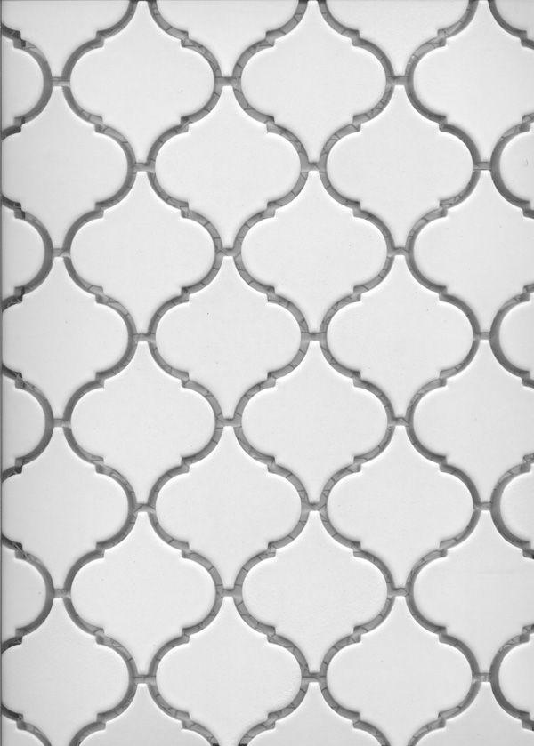 inexpensive kitchen countertops options kmart appliances 221 best ideas about #arabesque tiles #lantern # ...