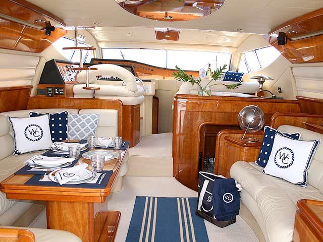 Best 25+ Sailboat Interior Ideas On Pinterest