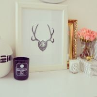 17 Best images about DW Home Candles on Pinterest ...