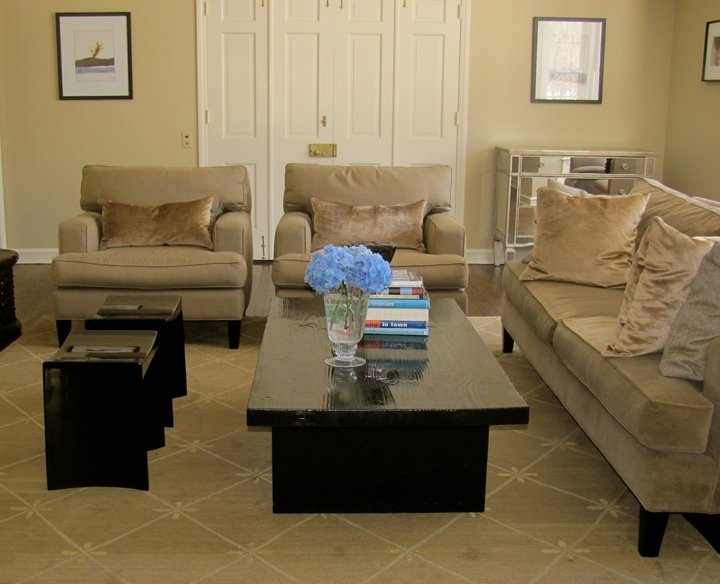 layout my living room furniture interior decorating tips benjamin moore wheeling neutral   best beige paint colors ...