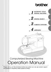 17 Best images about Sewing machine info on Pinterest