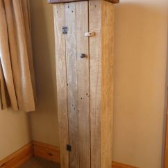 Kitchen Island Table Ideas Drapes Tall Jelly Cupboard, Pallet Wood | Crafts Pinterest ...