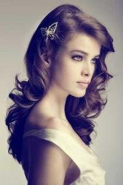 1000 ideas vintage hairstyles
