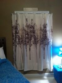 1000+ ideas about Cheap Window Treatments on Pinterest ...