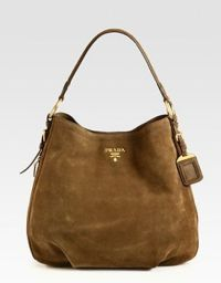 Prada Bags: Prada Handbags Outlet Discount