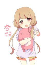 cute anime girl kawaii