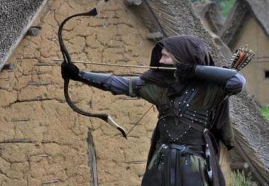Ideas About Longbow On Pinterest Archery Recurve