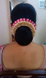 1000 ideas indian bridal