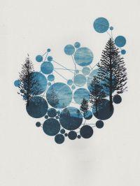 25+ best ideas about Graphic Design on Pinterest ...
