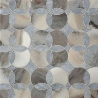 25+ best ideas about Marble mosaic on Pinterest | White ...