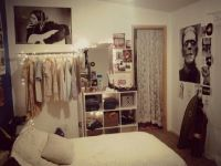 17 best ideas about Grunge Bedroom on Pinterest | Hippie ...