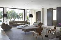 Best 25+ Olive living rooms ideas on Pinterest | Olive ...
