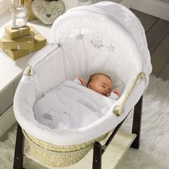 Nursing Chair Babies R Us With Long Back 102 Best Images About Nursery On Pinterest | Neutral Nurseries, Baby Rooms And Winnie The Pooh