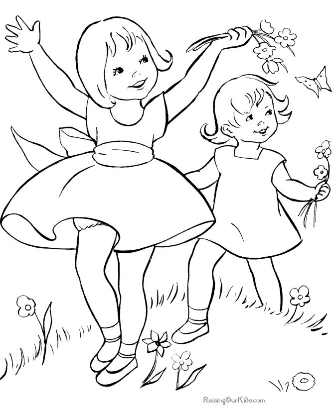 864 best Kids printables & coloring pages & templates