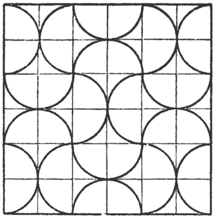 78+ images about Art Lessons in TESSELLATIONS on Pinterest