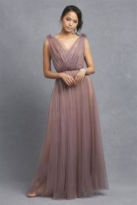 Best 10+ Mauve bridesmaid dresses ideas on Pinterest ...