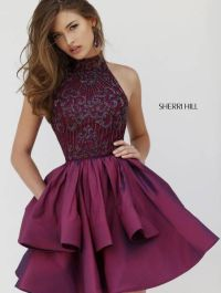 1000+ ideas about Short Formal Dresses on Pinterest ...