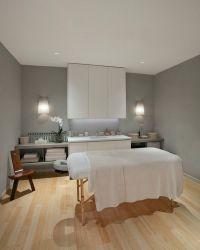 Best 20+ Spa rooms ideas on Pinterest