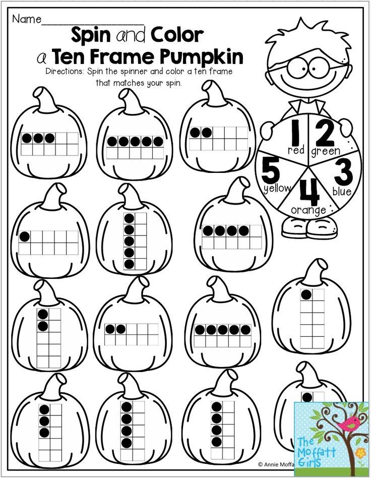 277 best images about Kindergarten on Pinterest