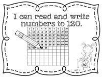 17 Best images about 1st grade: Math on Pinterest