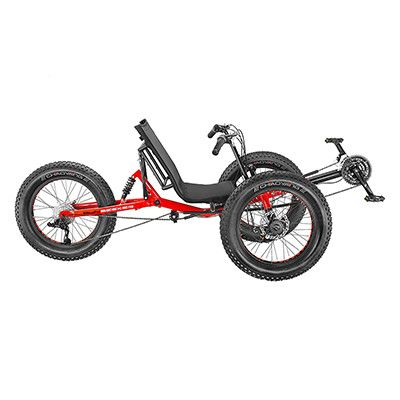 92 best images about Electric Bikes, Trikes, Scooters