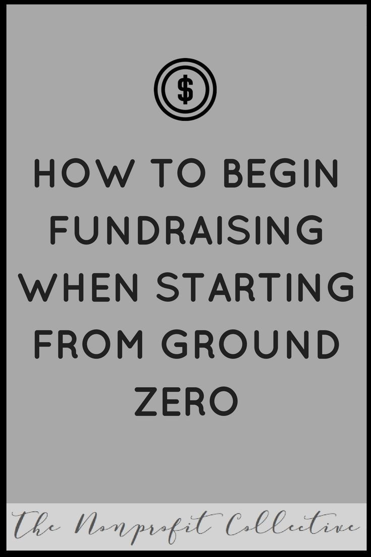 17 Best images about Fundraising Ideas on Pinterest