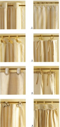 1000+ images about  Curtains/Valances  on Pinterest ...