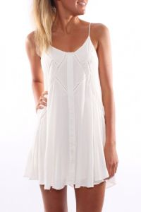25+ best ideas about White Dress Winter on Pinterest ...