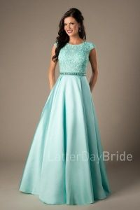 Best 20+ Prom Dresses Canada ideas on Pinterest | Pageant ...