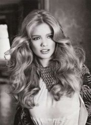 ideas 70s hairstyles
