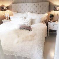 Best 25+ Fluffy comforter ideas on Pinterest | White bed ...