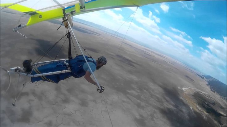 17 Best images about HANG GLIDER on Pinterest  Funny Lakes and Search