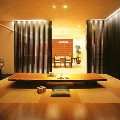 Hideaway Kitchen Table Cabinet Organizing Ideas I Like This Idea For A Tatami Room As Eel, But Would ...