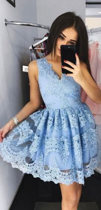 Best 25+ Homecoming dresses ideas on Pinterest
