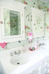 417 best images about b a t h on Pinterest | Sconces ...