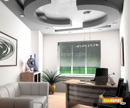 Pop Ceiling Design Ideas Decorating For The Home Pinterest