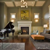 1000+ images about Rooms with Grand Pianos on Pinterest ...