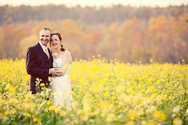25 best ideas about Weddings Under 5000 on Pinterest  Small weddings Small intimate wedding